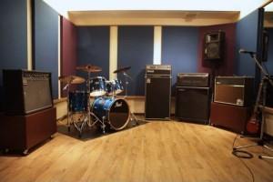 studio001