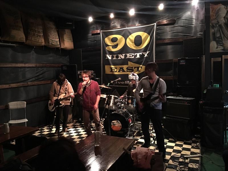live02e