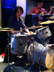 Drm_Yamashita